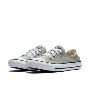 Converse CTAS Shoreline Women's Shoes